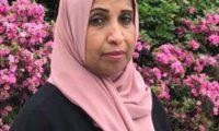 الكاتبة اليمنية فتحية محمود صديق تكتب: خير أمة