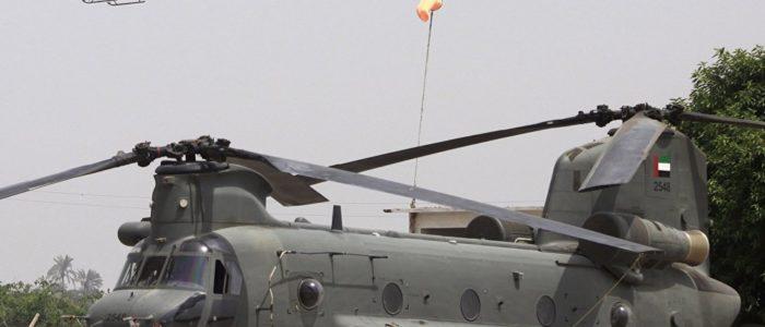 الإمارات تخرج عن صمتها وترد على اتهام ارتكاب ضباطها جرائم أخلاقية في سجون اليمن