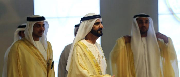الإمارات تمنح رعايا الدول التي تعاني حروباً وكوارث إقامة لمدة عام