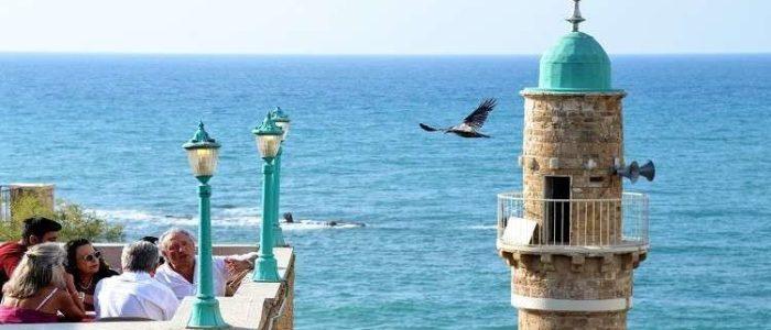 قبرص تدرس عرضا إسرائيليا مقدما للفلسطينيين