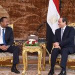 هل تحسم مصر وإثيوبيا نقطة الخلاف الأساسية حول سد النهضة؟