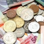 أسعار العملات اليوم الأحد