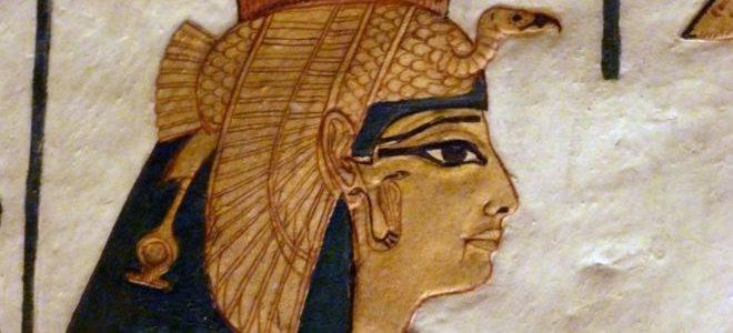 واشنطن بوست: المرأة في مصر القديمة كانت أكثر نفوذاً واستقلالية .. هُنَّ مَن حكم العالم