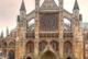 الكنيسة البروتستانتية بألمانيا تعترف بوقوع 770 واقعة اعتداء جنسي داخلها