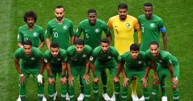 بالفيديو..  أخطر فرصة ضائعة من منتخب السعودية أمام روسيا