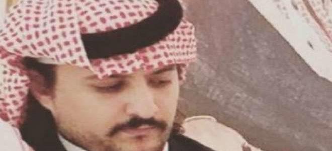 أمير سعودي ينفي خبر اعتقاله في الرياض