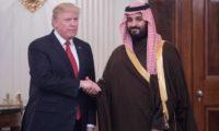 وول ستريت جورنال: معلومات استخباراتية أمريكية للسعودية عن مكان انطلاق الهجمات