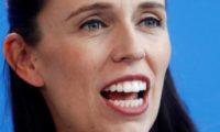 «متطرفون» يبيعون شعارات سفاح نيوزيلندا على الإنترنت