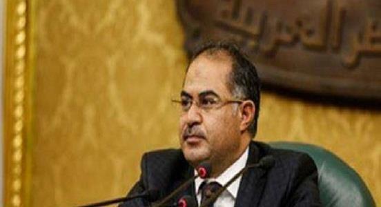 وكيل النواب: يشيد بقرار السيسي الإنساني بالإفراج عن كل الغارمات في مصر
