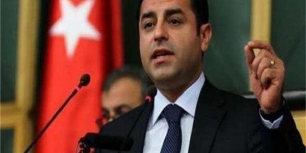 من زنزانتي في السجن .. أنا ضد أردوغان