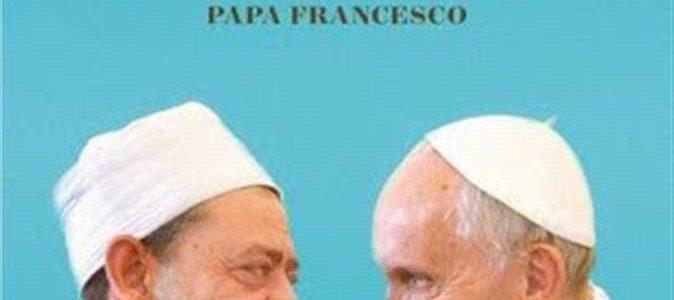 «نحن أخوة»..كتاب جديد عن الحوار بين العالم المسيحي والإسلامي