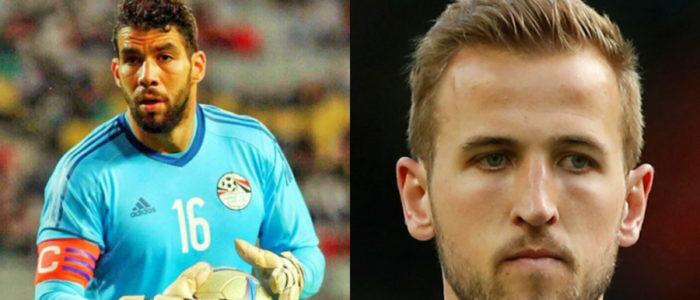 أثقل 10 لاعبين في كأس العالم.. 3 لاعبين عرب ضمن القائمة