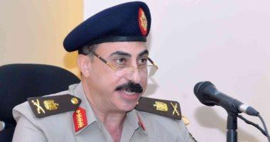 القوات المسلحة تعلن قبول دفعة جديدة بالمعاهد الصحية ذكور وإناث
