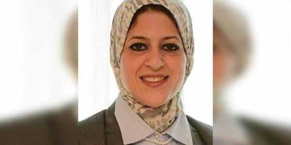 مصر وضعت 3 محاور رئيسية متكاملة للقضاء على فيروس سى