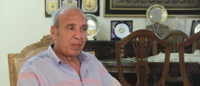 احتجز عبد الناصر من أجله ملك الأردن.. ضابط مصري وضع ألغاماً في سفن إسرائيلية وسبح بجثة صديقه 16 كم