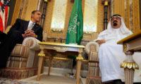 """مذكرات """"بن رودس"""" تكشف عن هدايا السعودية لإدراة """"أوباما"""".. و""""الجارديان"""": أين هدايا ترامب؟"""