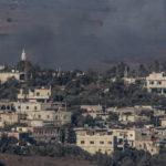 الجيش السوري يستعد للهجوم على إسرائيل
