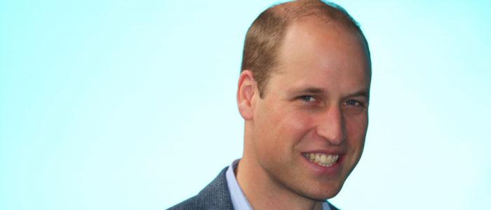 الأمير وليام يلتقي بضحايا هجوم المسجدين في نيوزيلندا