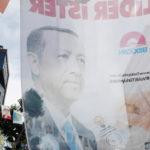 كيف اشتعلت الانتخابات التركية؟