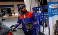 رفع أسعار البنزين في تونس للمرة الثالثة خلال 2018