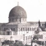 عبد الملك بن مروان يتولى حكم الدولة الأموية.. هذا ما حدث يوم 27 رمضان