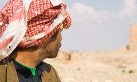 اكتشف الكنوز الأثرية الخفية في المملكة العربية السعودية