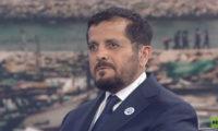 الأمارات تدعو روسيا للضغط على إيران لوقف تدخلها في الشأن العربي