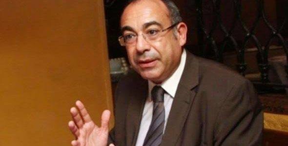 مصر تطالب الجمعية العامة للأمم المتحدة بمحاسبة الدول الداعمة للإرهاب