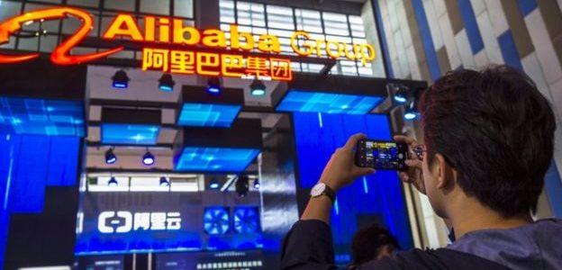 فاينانشال تايمز: الصين تغزو مجال التكنولوجيا بقوة