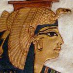 نساء حكمن مصر القديمة