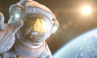 لماذا لم يصل السوفيت للقمر؟ قصة المسبار الروسي الذي تحطم بعد هبوط أرمسترونج بساعات