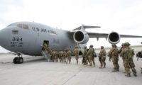 كينجز كولدج: هل تنذر عودة القوات الأمريكية إلى السعودية بمعركة مع إيران؟