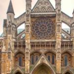 لأول مرة منذ 700 عام، سيدخل الجمهور إلى الجناح الغامض.. الكنيسة الملكية الإنجليزية تعرض أسرارها