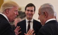 واشنطن علي وشك الكشف عن صفقة القرن.. والفلسطينيون سيرفضون .. ودول خليجية تقدم إغراءات