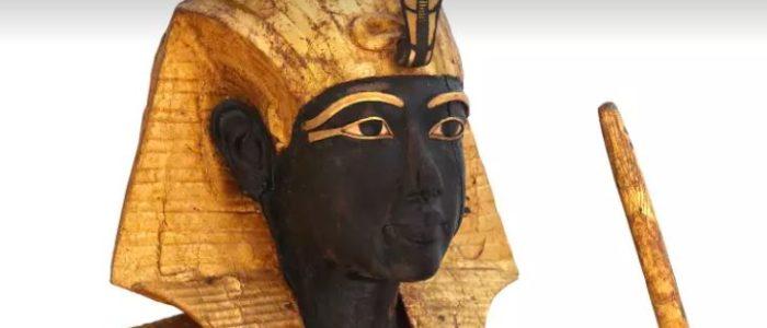 """سيدني تطور المتحف الأسترالي بـ50 مليون دولار لاستقبال """"توت عنخ آمون"""" قادماً من مصر"""