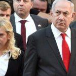 سارة نتنياهو تواجه المحكمة بتهمة الاحتيال