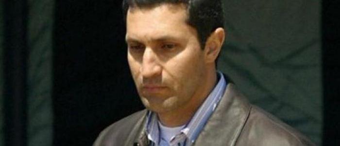 علاء مبارك يعلق على قرار القبض عليه