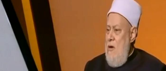 بالفيويو.. علي جمعة: ثورة 30 يونيو مثل فتح مكة