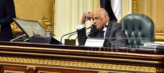 «النواب» يوافق نهائيًا على «التأجير التمويلي»