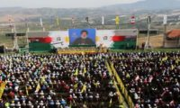 فورين بوليسي: حزب الله يتنافس والأحزاب اللبنانية على استعادة الشرعية واستغلال الحرب على كورونا