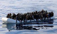 البرتغال ستختار لاجئين وصلوا مصر لإعادة إيوائهم