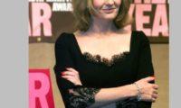 هاري بوتر تفوز بجائزة أفضل مسرحية في حفل توزيع جوائز توني