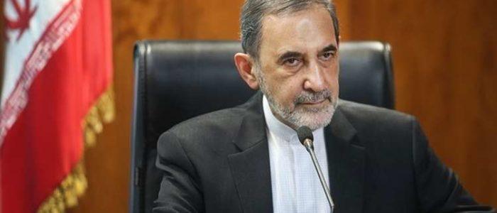 إيران: أنف ترامب سيمرغ في تراب الشرق الأوسط