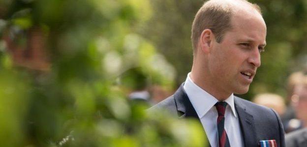 التليجراف: زيارة الأمير وليام للشرق الأوسط اعتذار لدور بريطانيا في المنطقة