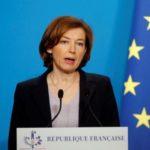 وزيرة الدفاع: على فرنسا أن تستثمر أكثر في مراقبة الفضاء