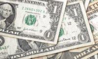 ضبط تاجر عملة تقدر تعاملاته بـ 30 مليون جنيه ومليون دولار