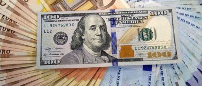 اسعار العملات اليوم السبت 30-6-2018