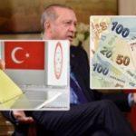 كيف سيؤثر الأنهيار الاقتصادي التركي علي الاقتصاد العالمي؟
