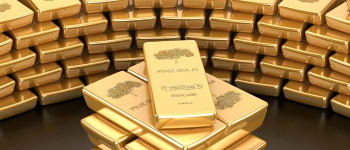 اسعار الذهب اليوم السبت 14-7-2018