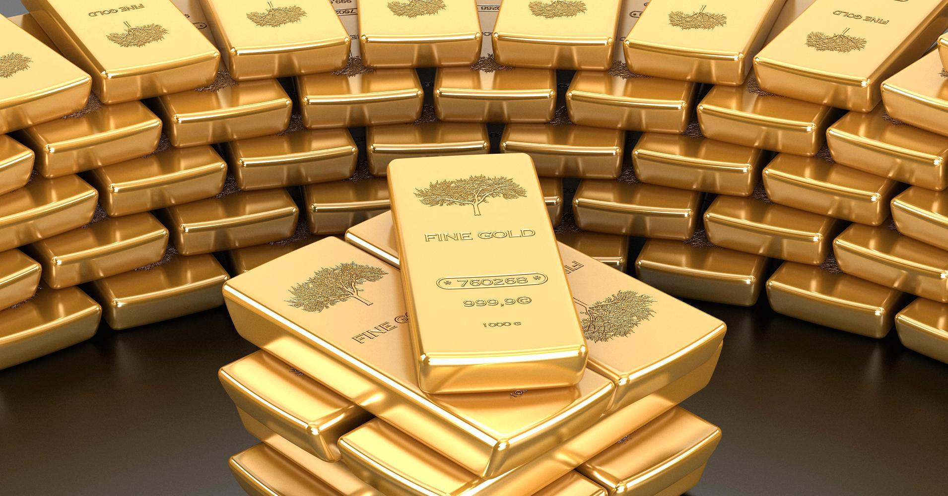 أسعار الذهب اليوم الثلاثاء 18-9-2018 في مصر